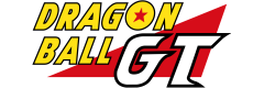 mini Dragon Ball GT