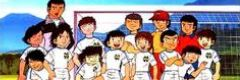 mini Captain Tsubasa Road to 2002