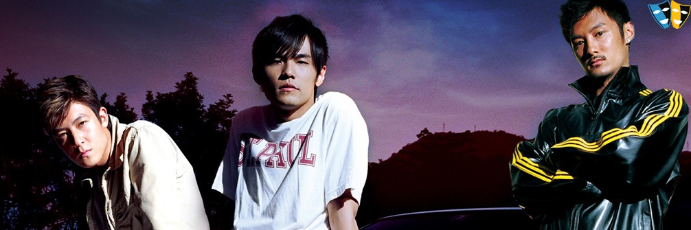 initial d live action movie
