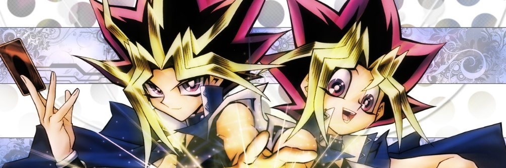 Yu-Gi-Oh ! Duel Monsters