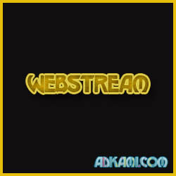 Webstream