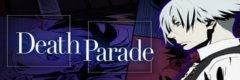 Death Parade VOSTFR