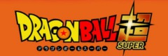 DBS Dragon Ball Super VOSTFR en Streaming
