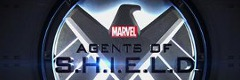 Marvel: Les Agents du SHIELDmini