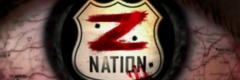 Z Nationmini