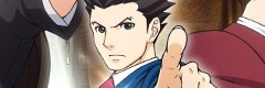 Ace Attorney VOSTFR en Streaming