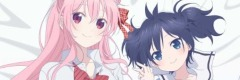 Happy Sugar Life VOSTFR