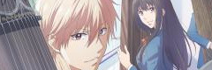 Kono Oto Tomare! VOSTFR en Streaming