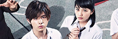 Kindaichi Shounen no Jikenbo N (Drama)mini