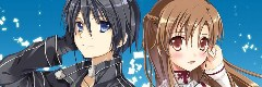 Sword Art Online Alicization VOSTFR en streaming
