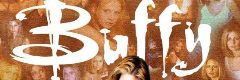 Buffy Contre Les Vampires