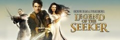 Legend of the Seeker : L'Épée de véritémini